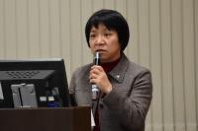 DSC_0033.JPGのサムネイル画像のサムネイル画像のサムネイル画像のサムネイル画像