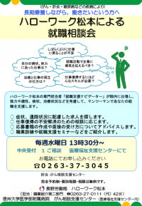 20200127_hellowork.PNG