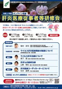 20201224_kanen_kenshukai_poster.PNG