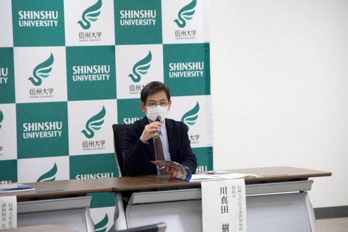 20210614_shoseki_kaiken2.jpg