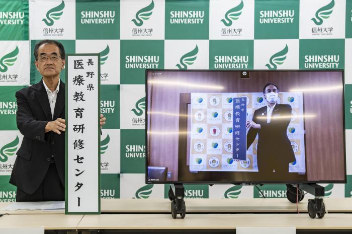20210830_kaishoshiki2.jpg